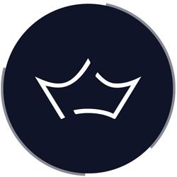 Crown CRW