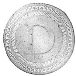 Denarius D