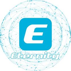 Eternity ENT
