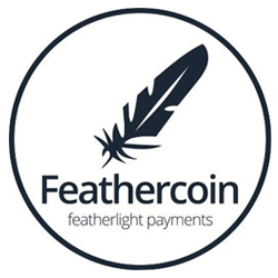 Feathercoin FTC