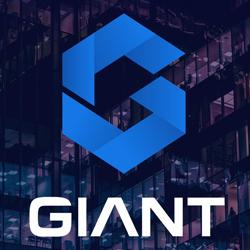 Giant GIC