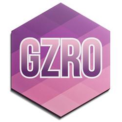 Gravity GZRO