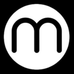 Maxcoin MAX