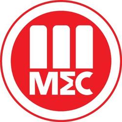 Megacoin MEC