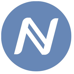 Namecoin NMC