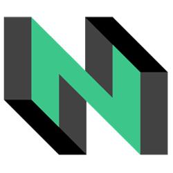 Nervos Network CKB