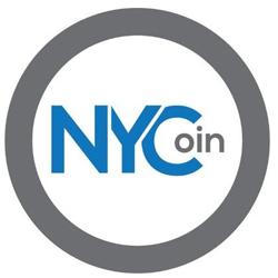 Newyorkcoin NYC