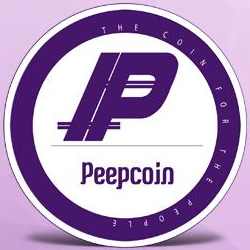 Peepcoin PCN