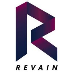 Revain REV