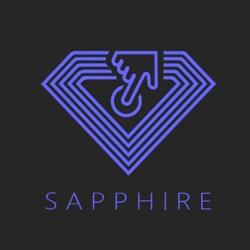 Sapphire SAPP