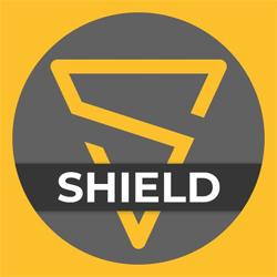 Shield XSH