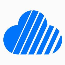 Skycoin SKY
