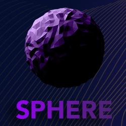 Sphere SPHR