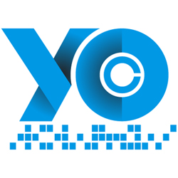 Yocoin YOC