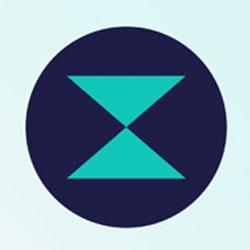 Oxen Coin (LOKI)