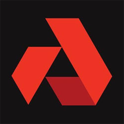 Akash Network (AKT)