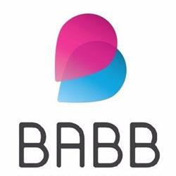 BABB (BAX)
