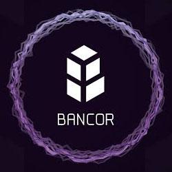 Bancor (BNT)