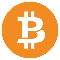 BitcoinPoS (BPS)