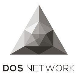 DOS Network (DOS)