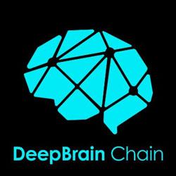 DeepBrain Chain (DBC)