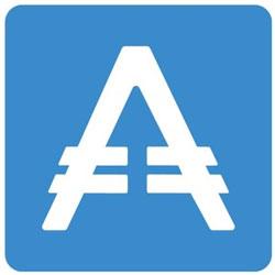 Freeway Token (FWT)
