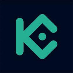 KuCoin Token (KCS)