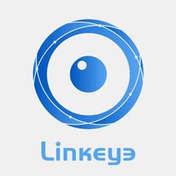 LinkEye (LET)