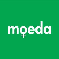 Moeda Loyalty Points (MDA)