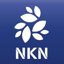 NKN (NKN)