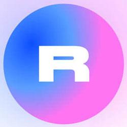 Rarible (RARI)