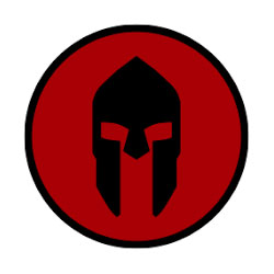 Spartan Protocol (SPARTA)