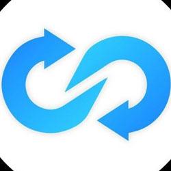 TrustSwap (SWAP)