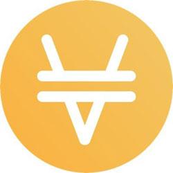 Venus (XVS)