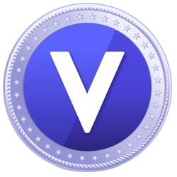 Voyager Token (VGX)