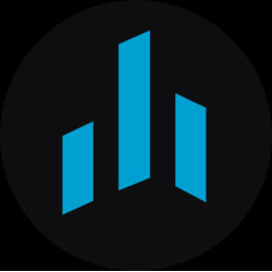 dHedge DAO (DHT)