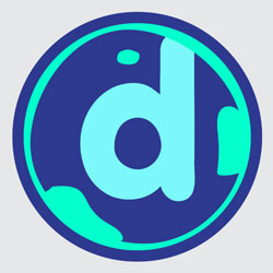 district0x (DNT)