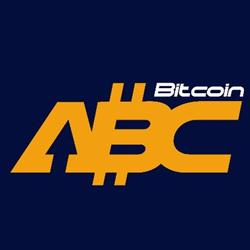 Bitcoin Cash ABC (BCHA)