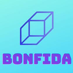 Bonfida (FIDA)