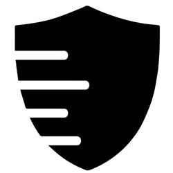 COVER Protocol (COVER)