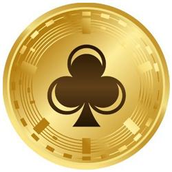 Casino Betting Coin (CBC)