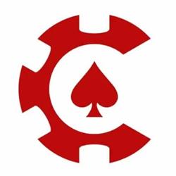 CasinoCoin (CSC)