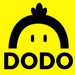 DODO (DODO)