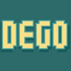 Dego Finance (DEGO)