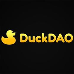 Duck DAO (DLP Duck Token) (DUCK)