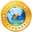 FREE Coin (FREE)