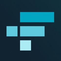 FTX Token (FTT)