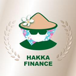 Hakka.Finance (HAKKA)