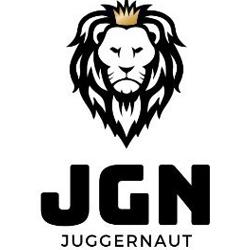 Juggernaut (JGN)