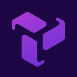 Kira Network (KEX)